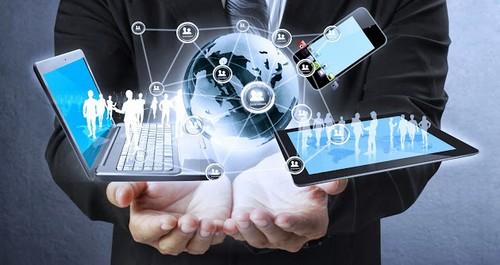 Дальневосточный центр инновационных технологий